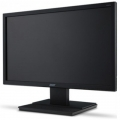 """Фото Монитор LED LCD Acer 19.5"""" V206HQLAb (UM.IV6EE.A01)"""