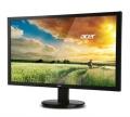 """Фото Монитор LED LCD Acer 20.7"""" K212HQLb (UM.LW2EE.002)"""