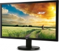 """Фото ЖК монитор 23.6"""" Acer K242HQLBbd (UM.UX6EE.B01)"""