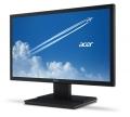 """Фото Монитор LED LCD Acer 23.6"""" V246HQLBbd (UM.UV6EE.B01)"""