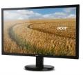 """Фото Монитор LED LCD Acer 24"""" K242HLBbid (UM.FW3EE.B12)"""