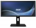 "Фото Монитор 29"" Acer B296CLbmiidprz (UM.RB6EE.001)"