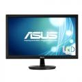 """Фото Монитор LCD Asus 21.5"""" VS228DE (90LMD8301T02201C-)"""