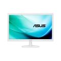 """Фото Монитор LCD Asus 21.5"""" VS229DA-W  (90LME9201Q02201C-)"""