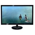 """Фото Монитор LCD Asus 21.5"""" VS229HA (90LME9001Q02231C-)"""