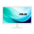 """Фото Монитор LCD Asus 21.5"""" VS229NA-W (90LME9201Q02211C-)"""