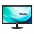 """Фото Монитор LCD Asus 21.5"""" VS229NA (90LME9001Q02211E-)"""
