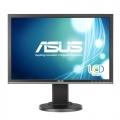 """Фото Монитор LCD Asus 22"""" VW22ATL (90LMG1001Q21021C-)"""