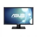 """Фото Монитор LCD Asus 23"""" PB238Q (90LMG9151T01081C-)"""