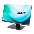 """Фото Монитор LCD Asus 25"""" PB258Q (90LM01B0-B01470)"""