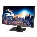 """Фото Монитор LCD Asus 27"""" MG278Q (90LM01S0-B01170)"""