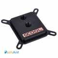 Фото Водоблок Alphacool NexXxoS XP3 Light - Acetal Edition - Intel/AMD