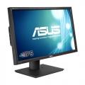 """Фото Монитор LCD Asus 27"""" PA279Q (90LM0040-B01370)"""