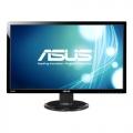 """Фото Монитор LCD Asus 27"""" VG278HE (90LME6001T510N1C-)"""