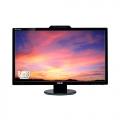 """Фото Монитор LCD Asus 27"""" VK278Q (90LMB6101T11181C-)"""