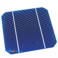 Фото Солнечная батарея 0.5v 0.5-2.5w