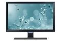 """Фото Монитор LED LCD Samsung 21.5"""" S22E390H (LS22E390HSO/CI)"""