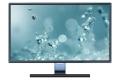 """Фото Монитор LED LCD Samsung 23.6"""" S24E390HL (LS24E390HLO/CI)"""