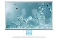 """Фото Монитор LED LCD Samsung 23.6"""" S24E391HL (LS24E391HLO/CI)"""