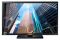 "Фото ЖК монитор 23.6"" Samsung S24E65UPL (LS24E65UPLX/CI)"