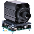 Фото Помпа Alphacool Eheim Power 1046-12Volt full ceramic bearing II