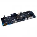 Фото Плата управления питанием aquaero 5 LT USB fan controller
