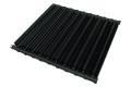 Фото Алюминиевый радиатор Alphacool Cape Cora HF 1042 чёрный