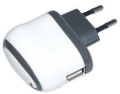 Фото Зарядное устройство iTOY TC-300-X5