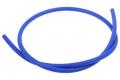 Фото Силиконовый шнур Alphacool для сгибания жестких трубок 13/10мм (100см) - синяя