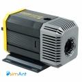 Фото Помпа для системы водяного охлаждения aquastream XT USB 12V pump - Ultra version