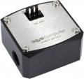 """Фото Датчик потока AquaComputer Flow sensor """"high flow"""" G1/4 for aquaero, ultra and poweradjust"""