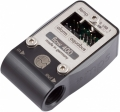 Фото Датчик расхода AquaComputer Flow sensor mps flow 400, G1/4