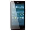 Фото Мобильный телефон Acer Liquid E3 DualSim Black (HM.HDZEE.001)