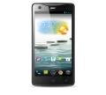 Фото Мобильный телефон Acer Liquid S510 (S1) Duo (HM.HCJEU.001)