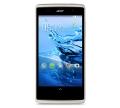 Фото Смартфон Acer Liquid Z500 DualSim Silver (HM.HHNEU.001)