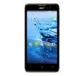 Фото Смартфон Acer Liquid Z520 DualSim Black (HM.HP7EU.001)