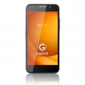 Фото Смартфон Gigabyte GSmart Alto A2 DualSim Black (2Q001-00043-390S)