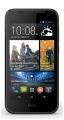 Фото Смартфон HTC Desire 310 Dual Sim Blue (4718487647316)