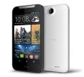 Фото Смартфон HTC Desire 310 Dual Sim White (4718487647323)