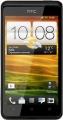 Фото Смартфон HTC Desire 400 Dual Sim Black (4718487642946)