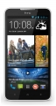 Фото Смартфон HTC Desire 516 Dual Sim Dark Grey (4718487652976)