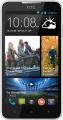 Фото Смартфон HTC Desire 516 Dual Sim White (4718487653287)