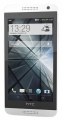 Фото Смартфон HTC Desire 610 White (4718487649587)