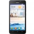 Фото Смартфон Huawei Ascend G630-U10 DualSim Black (51050AHT)