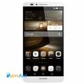 Фото Смартфон Huawei Ascend MATE 7 Silver (51091966)