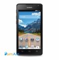 Фото Смартфон Huawei Ascend Y530-U00 Black (51058234)