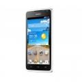 Фото Смартфон Huawei Ascend Y530-U00 White (51058216)