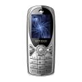 Фото Мобильный телефон Keneksi Q3 DualSim Silver (4623720446833)