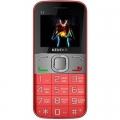 Фото Мобильный телефон Keneksi T1 Dual Sim Red (4602009346811)