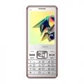 Фото Мобильный телефон Keneksi X5 Dual Sim White (4623720613709)